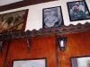 12-decorados-del-techo