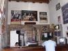 24-el-bar-virgilio