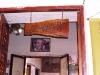 25-el-bar-virgilio