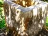 27-cisterna