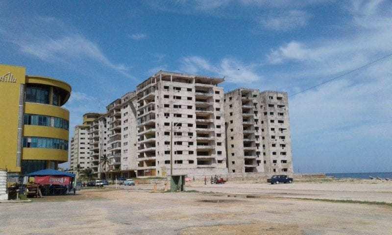Edificio-Riomar-1