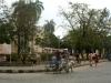 0006 Around Leoncio Vidal Park