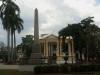 0009 The Leoncio Vidal Monument