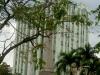 0010 In the background, Hotel Santa Clara Libre