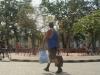 0013 Around Leoncio Vidal Park