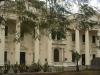 0014 The Jose Marti Library