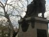 0016 Statue of Marta Abreu de Estevez.