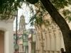 0018 Around Leoncio Vidal Park