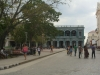 0022 Around Leoncio Vidal Park