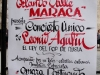 Announcing the Agustin-Maraca concert