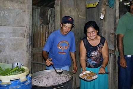 Rural life photo by Elio Delgado
