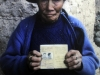 jonas016 Marina, a Quechua