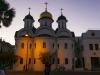 Russian Orthodox Church
