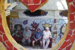 PORTALS-Havana-3