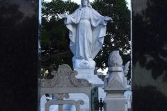PORTALS-Havana-8