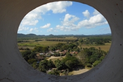 PORTALS-Manaca-Iznaga-5