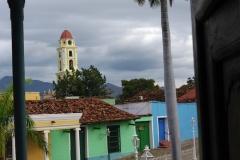 PORTALS-Trinidad-5