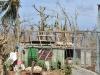 viviendas-destruidas-y-sin