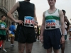 007 Runners from Ireland