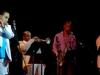Maraca Concert at the Havana Gran Teatro