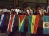 0009 Graducación de nuevos médicos en Cuba.