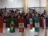 0011 Graducación de nuevos médicos en Cuba.