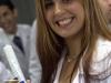 0016 Graducación de nuevos médicos en Cuba.