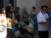 0022 Graducación de nuevos médicos en Cuba.