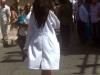 0025 Graducación de nuevos médicos en Cuba.