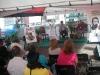 matanzas-22-From the 2013-book-fair in Matanzas-j-cressman