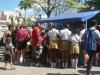 matanzas-23-From the 2013-book-fair in Matanzas-j-cressman