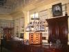 matanzas-25-pharmacy-museum-j-cressman