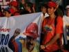 Cuba May Day 2017 - Photo: Elio Delgado Valdes