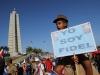 Cuba May Day 2017 - Photo: Juan Suarez
