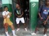 May 2019 in Havana