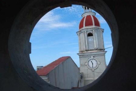 Manzanillo, Cuba – Photo: Caridad