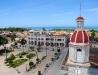 Eyes on Manzanillo, Cuba