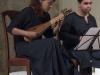 Gabriella Carballo, Medieval guitar