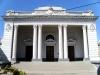8-museo-municipal-emilo-bacardi-moreau