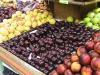 03-frutas-brasileras-1