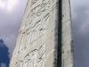 11-torre-del-reloj-universidad-de-sao-paulo