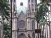 14-catedral-de-se-sao-paulo