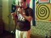 17-lectura-del-poema-verde-en-ecla-sao-paulo