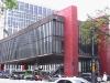 21-museo-de-arte-contemporaneo-avenida-paulista