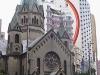 22-iglesia-en-sao-paulo
