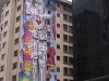 24-edificio-avenida-paulista