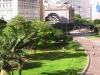 25-parque-sao-paulo2