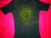18-quinta-camiseta-con-mangasserie-cronicas-mestizas