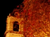 rencuentro-habana-15