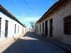 Gibara, Holguin.  Photo: Caridad
